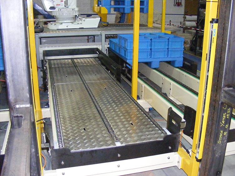Banner-Conveyor-1b