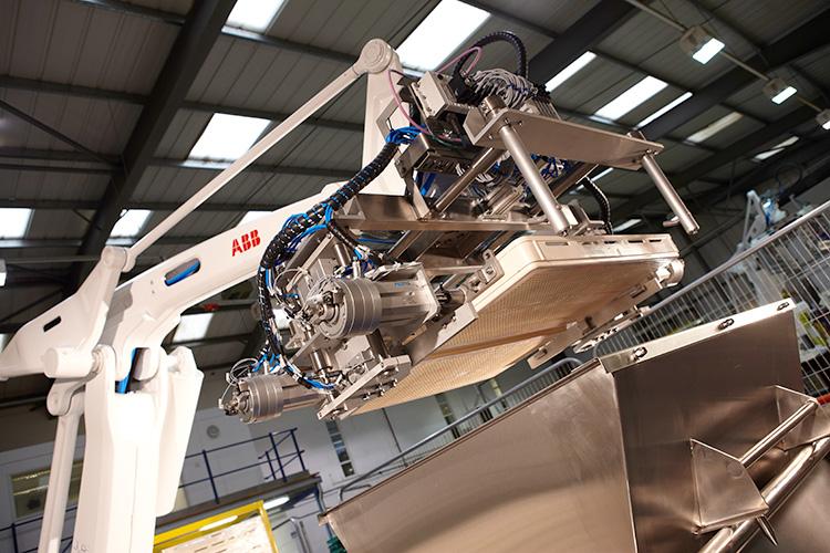 Banner-Robot-1a