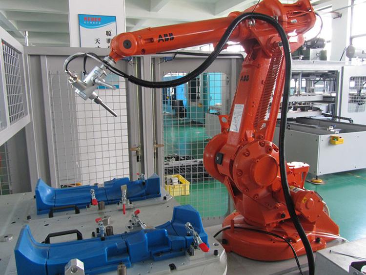 Banner-Robot-2b