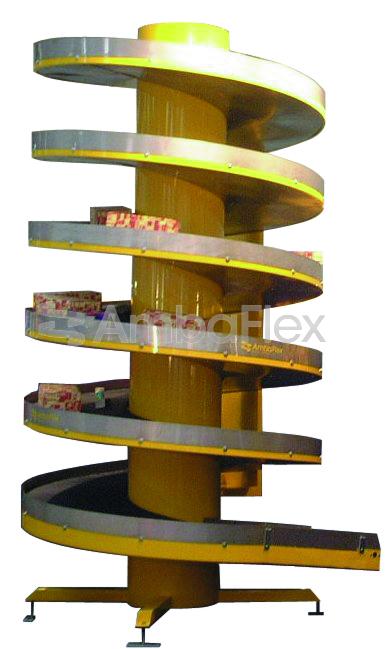 AmbaFlex_Spiral_Conveyor_SVe