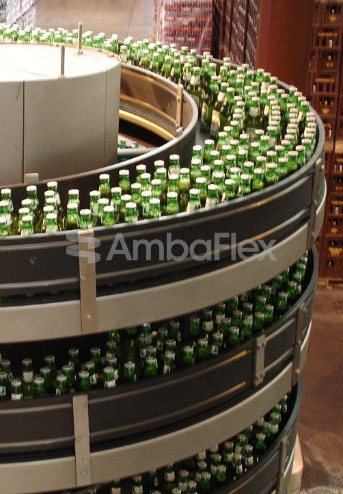 AmbaFlex_Spiral_Conveyor_SVm_Mass_Flow_Beerbottles3