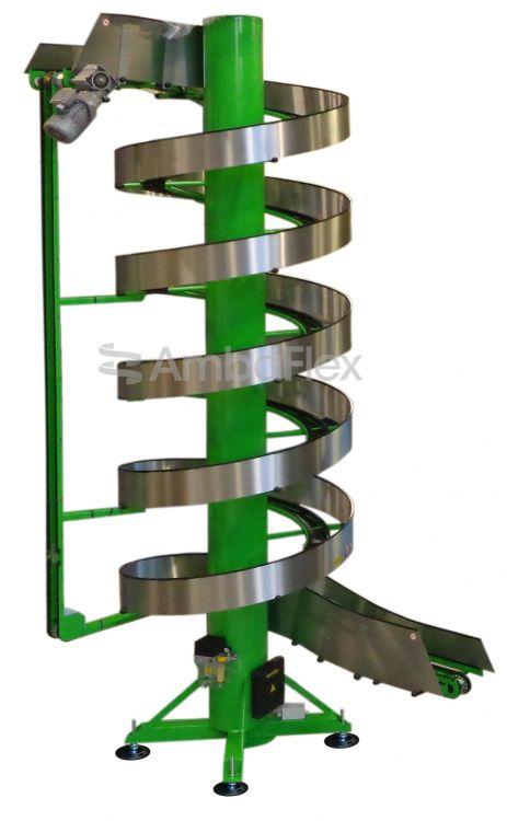 AmbaFlex_Spiral_Conveyor_SVo_2