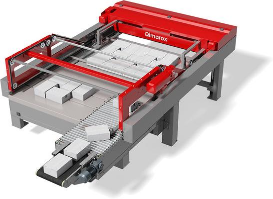 qimarox-palletiseermachine-highrunner-mk7-palletiseermachine-deze-palletiser-van-qimarox-onderscheid-zich-door-de-unieke-manier-van-laag-formeren-1058318-FGR