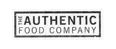 Authentic food company