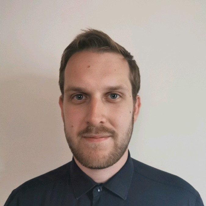CKF Systems welcome new software engineer in response to increased demand for software solutions