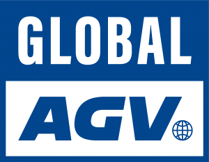 CKF are proud to be a Global AGV partner