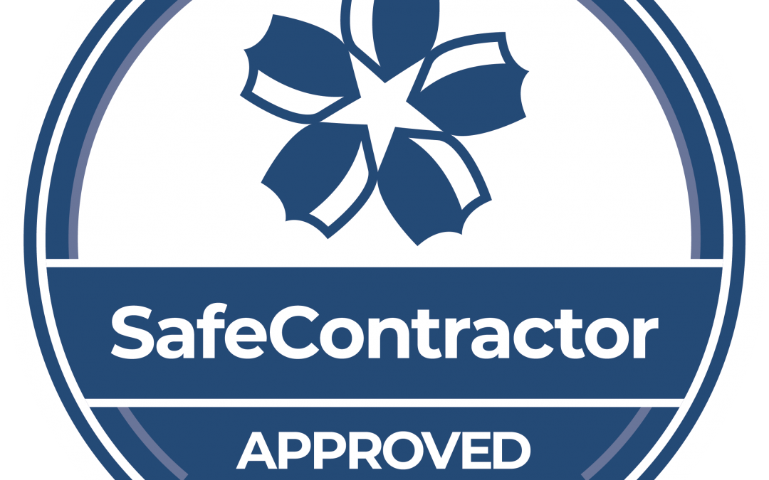Top safety accreditation for CKF Systems